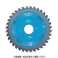 モトユキ グローバルソー 板金用 BK-80E 1個 379-2757 (直送品)