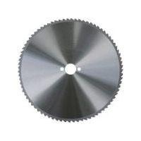 モトユキ モトユキ グローバルソーファインメタル 鉄ステン兼用 FM405KCM 1枚 379ー2978 (直送品)