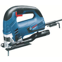 BOSCH(ボッシュ) ボッシュ ジグソー GST90BE/N 1個 390-8160(直送品)
