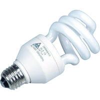 ハタヤリミテッド ハタヤ 18W蛍光ランプ HLX18N 1個 375ー5177 (直送品)