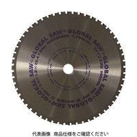 モトユキ モトユキ グローバルソーファインメタル 鉄ステン兼用 FM415 1枚 379ー3001 (直送品)