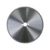 モトユキ モトユキ グローバルソーファインメタル 鉄ステン兼用 FM405TA 1枚 379ー2994 (直送品)