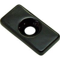 マグナ マグナ ポリアミド磁石 P14120103B 1セット(1袋:2個入×1) 387ー7612 (直送品)