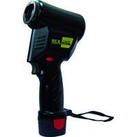 レッキス工業(REX) 電動ツバ出し工具 RT20S RT20S 1台 392-8799 (直送品)
