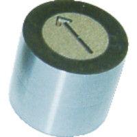 浦谷商事 浦谷 金型デートマークNM型 16mm OPNM16 1個 381ー9094 (直送品)