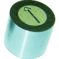 浦谷商事 浦谷 金型デートマークNM型 6mm OPNM6 1個 381ー9108 (直送品)