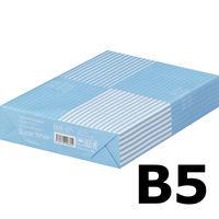 スーパーホワイト+ B5 1冊