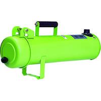 育良精機 育良 溶接棒乾燥器 ISD200 1台 393ー5779 (直送品)