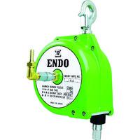遠藤工業 ENDO エアツールリール ATRー5 ATR5 1個 375ー0752 (直送品)