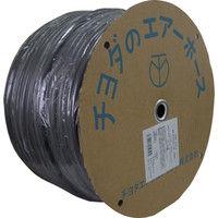千代田通商 チヨダ ブレードホース 6.5mm/20m巻 AH6.5GR20 1巻 376ー1398 (直送品)