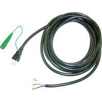 正和電工 正和電工 12A修理用 取替コード 5m SYU5A 1本 390ー1874 (直送品)