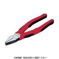 TONE(トネ) ペンチ CT-150G 1個 381-9990 (直送品)