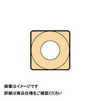 大昭和精機 カイザー チップ COAT SCMP070204EFM AC820P 1セット(10個) 387-1363 (直送品)