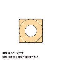 大昭和精機 カイザー チップ COAT SCMM120408EFM 1セット(10個入) 382ー9227 (直送品)