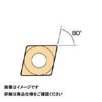 大昭和精機 カイザー チップ COAT CCMM120408EFM AC820P 1セット(10個) 382-9197 (直送品)