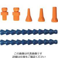 日機 クーラントシステム1/4 ホースキット 82020 1袋 387-2777 (直送品)
