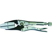 日平機器 ホースクリッパー 大 HN-25N 1個 381-9906 (直送品)