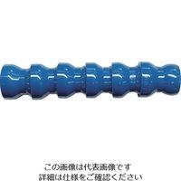 日機 日機 クーラントシステム3/4 ホース 140mm 2本入 86061 1セット(2本:2本入×1袋) 387ー2998 (直送品)