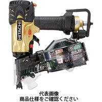 日立工機 高圧ロール釘打機 NV50HMC 1台 378-0287 (直送品)