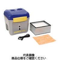 白光(HAKKO) メインフィルター A1573 1個 384-3963 (直送品)