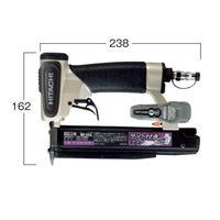 日立工機 ピン釘打機 NP35A 1台 378-0236 (直送品)