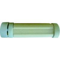 富士インパルス 富士インパルス FLガン用電熱ボビン FLGBOBBIN 1台 390ー4008 (直送品)