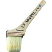 トラスコ中山(TRUSCO) プロ白鉄骨用刷毛 20号 TPB-112 1本 254-7686 (直送品)