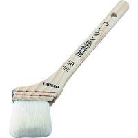 トラスコ中山 TRUSCO ウレタン塗料用刷毛 20号 TPB467 1本 254ー8658 (直送品)