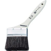 トラスコ中山 TRUSCO ソート刷毛筋型 TPB445 1本 254ー9107 (直送品)