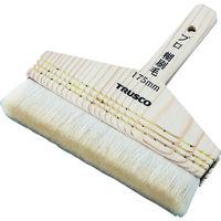 トラスコ中山 TRUSCO プロ用糊刷毛 6寸 TPB474 1本 254ー9140 (直送品)