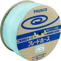 トラスコ中山(TRUSCO) ブレードホース 9X15mm 100m TB-915D100 1巻 228-1732 (直送品)