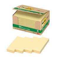 ポスト・イット(R) エコノパック(TM) ふせん 再生紙 5001-Y