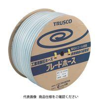 トラスコ中山 TRUSCO ブレードホース 6X11mm 100m TB611D100 1巻 228ー1716 (直送品)