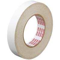 積水化学工業 厚手布両面テープ No.610 0.55mm厚 幅25mm×15m巻 W610X18