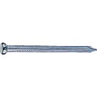 トラスコ中山 TRUSCO コンクリート釘 2.77X25 65本入 CK1225HG 1セット(65本:65本入×1パック) 510ー6044 (直送品)