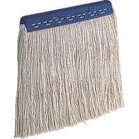 トラスコ中山 TRUSCO モップ替糸 糸ラーグ 240X240mm KE8260 1個 215ー1723 (直送品)