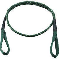 トラスコ中山(TRUSCO) ロープスリング 0.5t 13mmX2.0m TRS5-20 1本 287-0371 (直送品)