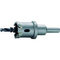 大見工業 FAホールカッター 15mm FA15 1本 105-1369 (直送品)