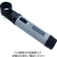 京葉光器 リーフ 新ライトルーペ LI-22N 1個 321-4770(直送品)の画像