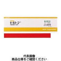 日油技研工業 ニチユ サーモテープ 可逆性 70度 TR70 1セット(1ケース:25枚入×1) 292ー3131 (直送品)