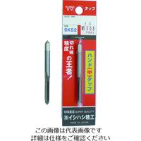 イシハシ精工 IS パック入 中タップ M5X0.8 PSHTM5X0.82 1本 218ー4681 (直送品)