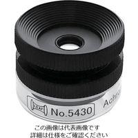 京葉光器 リーフ カップ式ルーペ 5430 1個 219-0893(直送品)の画像