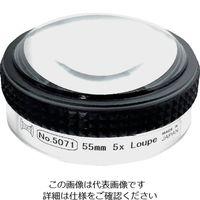 京葉光器 リーフ デスクルーペ 5071 1個 219ー1237 (直送品)