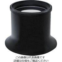 京葉光器 リーフ アイルーペ EYA50 1個 219ー1300 (直送品)