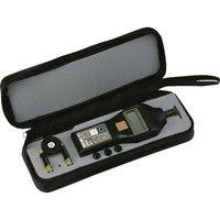 ライン精機 ライン精機 ハンドタコメーター TM5010K 1個 321ー4451 (直送品)