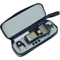 ライン精機 ハンドタコメーター TM-5000K 1個 321-4435 (直送品)