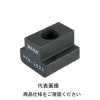 スーパーツール Tスロットナット(M18、T溝24) FTS1824 1個 108ー6901 (直送品)