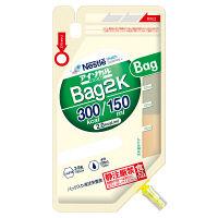 ネスレ日本 アイソカル Bag2K 300kcal 9402945 1箱(18個入) (取寄品)