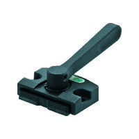 イマオコーポレーション ベンリック 薄型カムサイドクランプ QLSCL15R 1個 361ー2643 (直送品)