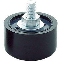 スガツネ工業 LAMP 自動調整機能付アジャスター(200ー149ー306) SAJ3010M8 1個 361ー1272 (直送品)